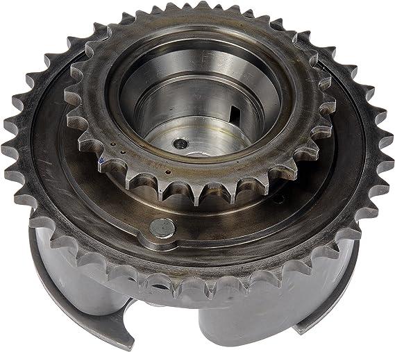 Sprocket for Select Scion Dorman 917-259 Engine Variable Valve Timing VVT Toyota Models
