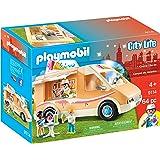 PLAYMOBIL® Ice Cream Truck