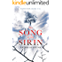 The Song of the Sirin (Raven Son Book 1)