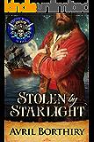 Stolen by Starlight: Pirates of Britannia Connected World