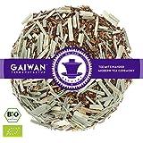 Lemongrass - Bio Rooibostee lose Nr. 1353 von GAIWAN, 100 g