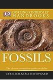 Fossils (DK Handbooks)