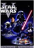 Star Wars: Episode V - L'empire contre-attaque [DVD] [Region 2] (Audio français. Sous-titres français)