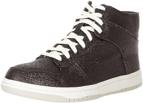 8560b5620d5 Steve Madden Women's Shufle Fashion Sneaker