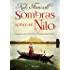 Sombras sobre el Nilo (Narrativa Bóveda - Digital)