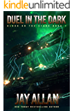 Duel in the Dark (Blood on the Stars Book 1) (English Edition)