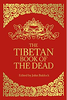 Dead of pdf book the tibetan