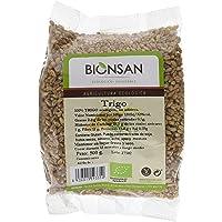 Cereales con alto contenido en fibra