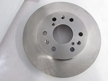 54042 Front TOP QUALITY DISC ROTOR Stirling