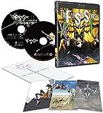 ファイブスター物語 【期間限定スペシャルプライス版】 [Blu-ray]