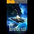 The Terminal War: A Carson Mach Space Opera