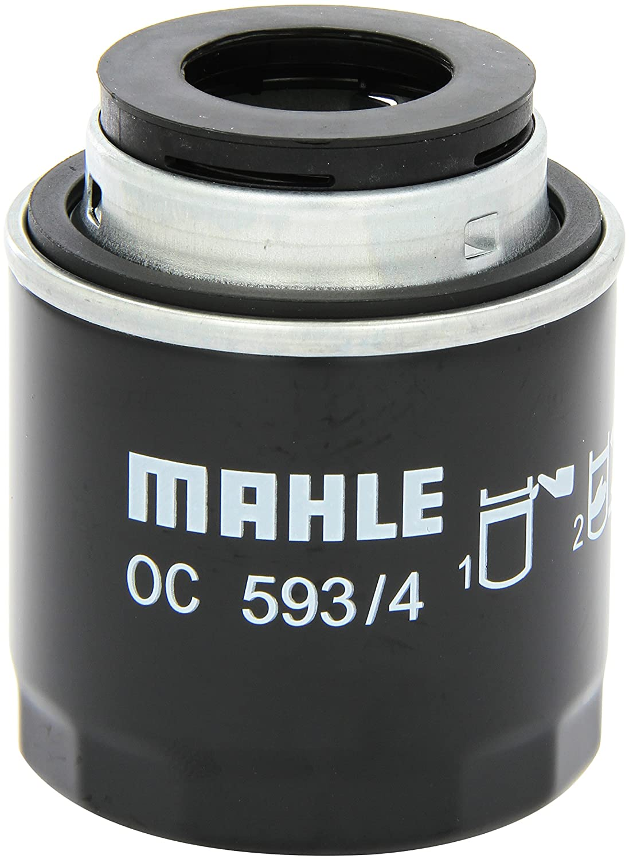 Mahle Knecht OC 593//4 /Öllfilter