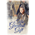 The Greatest Gift (The Memories Series Book 3)