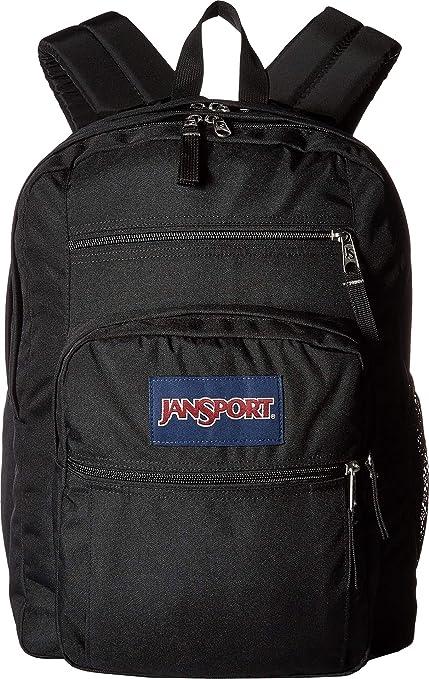 JanSport unisex-adult Big Student