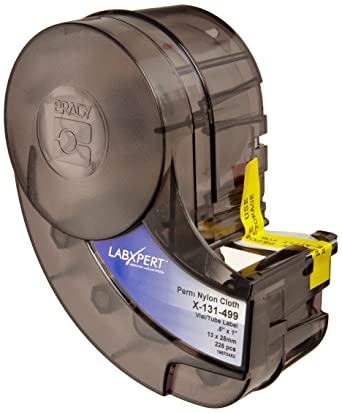 70 Durometer Hardness Pack of 100 Fluoropolymer Elastomer 8 ID 8-1//2 OD 8 ID 8-1//2 OD Sterling Seal ORVT445x100 Viton Number-445 Standard O-Ring Sur-Seal Pack of 100