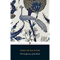 The Conference of the Birds (Classics) (English Edition)
