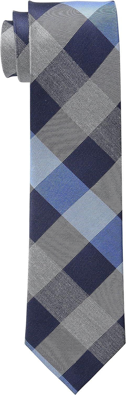 Tommy Hilfiger RWB Buffalo Corbata delgada para hombre - Azul ...