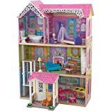 KidKraft Sweet & Pretty Dollhouse Toy