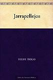 Jarrapellejos