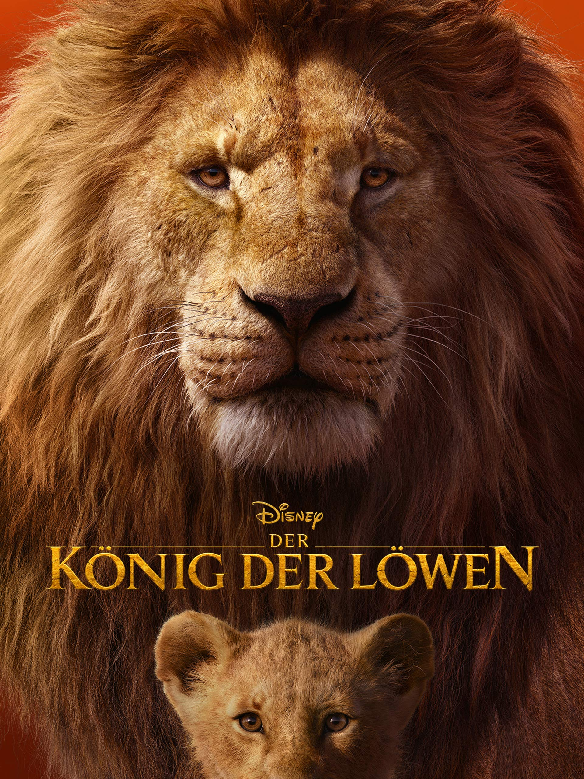 der könig der löwen 2019 stream