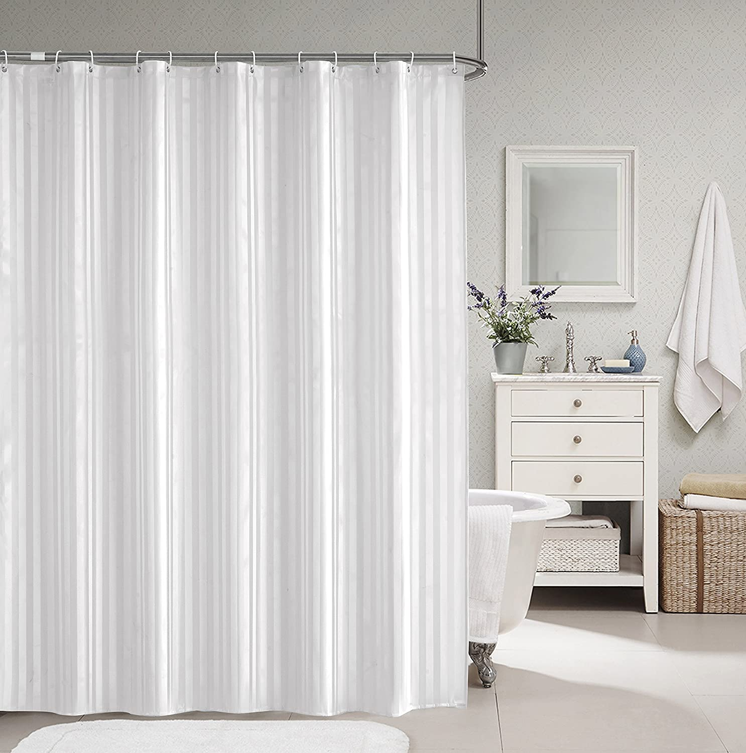jcpenney small bathroom window curtains. Black Bedroom Furniture Sets. Home Design Ideas