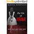 The Life of Anna: The Complete Dark Romance Story