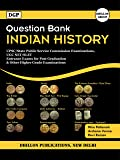Question Bank Indian History