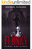 Flunky: Pawns and Kings