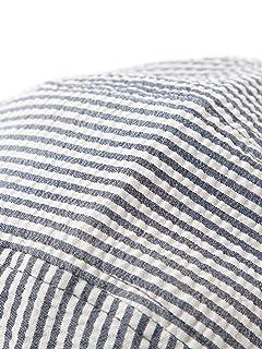 Seersucker Fishing Cap 11-41-4360-017: Stripe