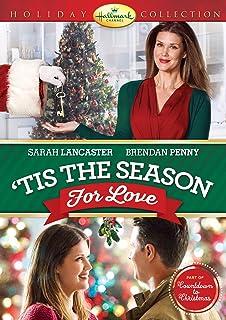 Tis The Season For Love Import