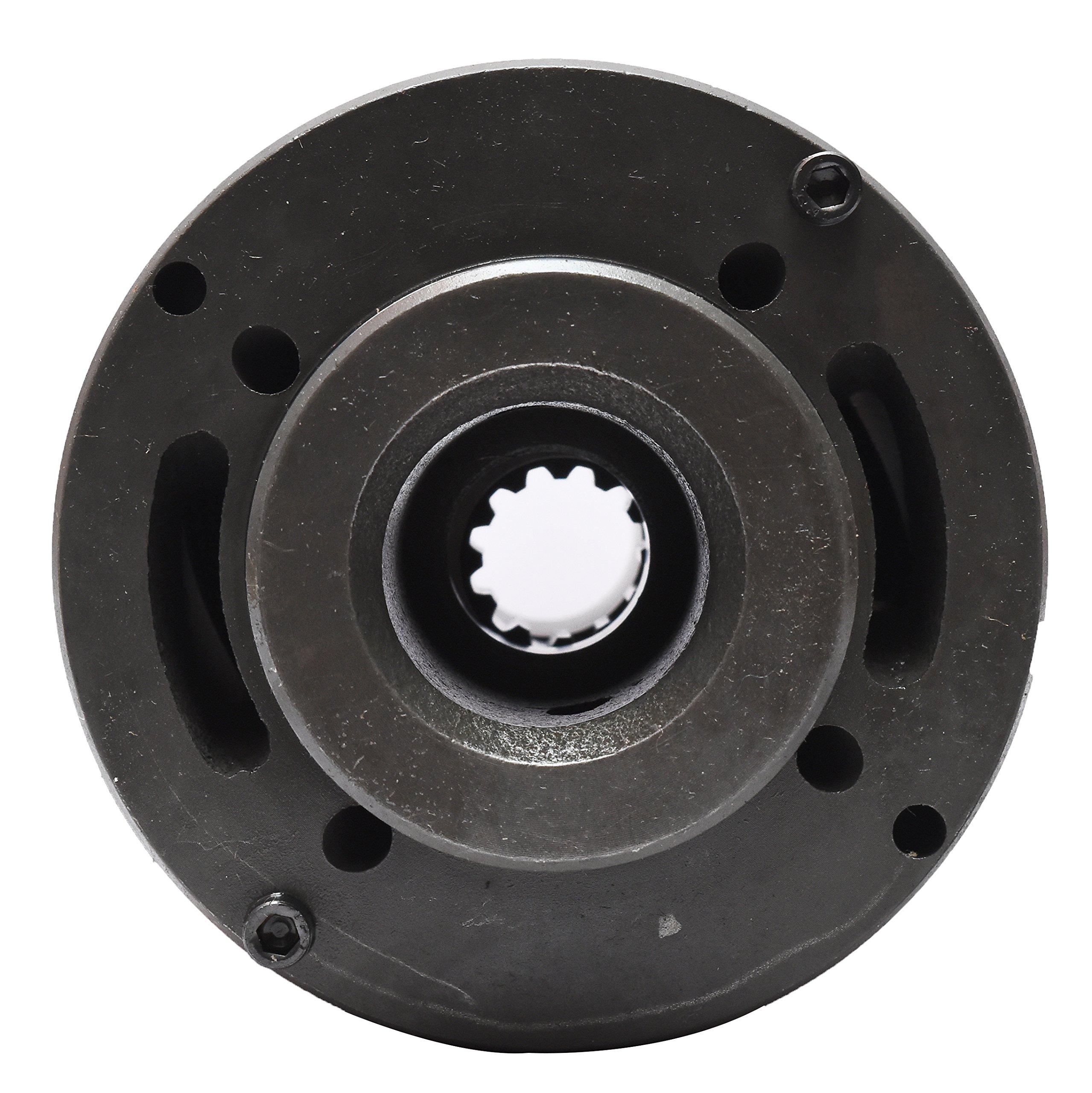 Yuken Hydraulic Vane Pump Spares Catridige Kit CPVR50150-13-R-31