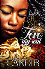 The One to Love My Soul Kindle Edition