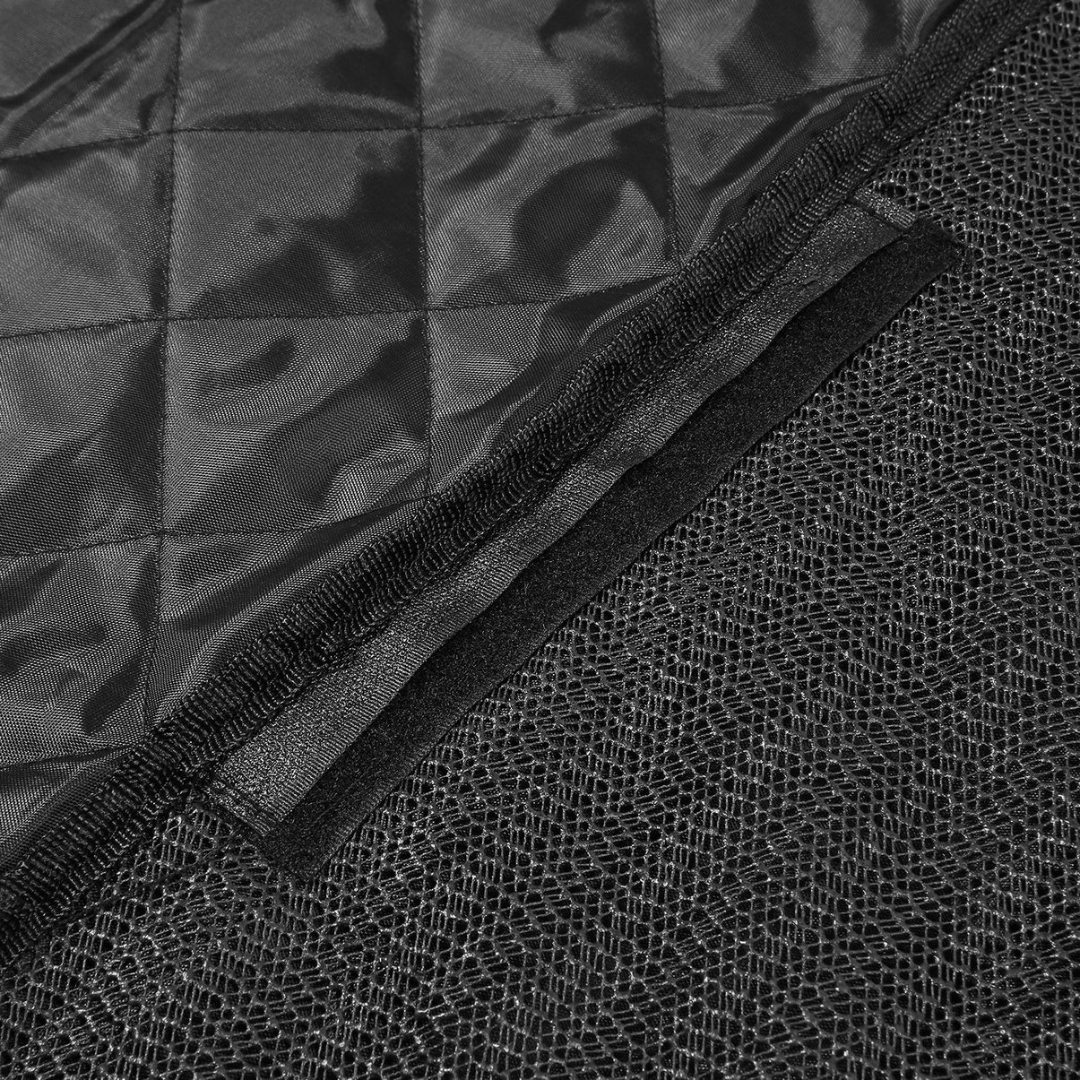 Jullyelegant Cinture di sicurezza per cani Cinture di sicurezza per per per le cinture per gli animali domestici Seggiolino antiscivolo impermeabile antiscivolo Lavaggio di alta qualità 17b186