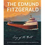 The Edmund Fitzgerald: Song of the Bell