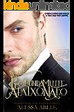 Profundamente Apaixonado (Trilogia Profundamente Livro 1) (Portuguese Edition)