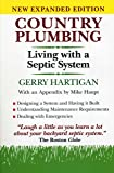 Country Plumbing: Living with a Septic System
