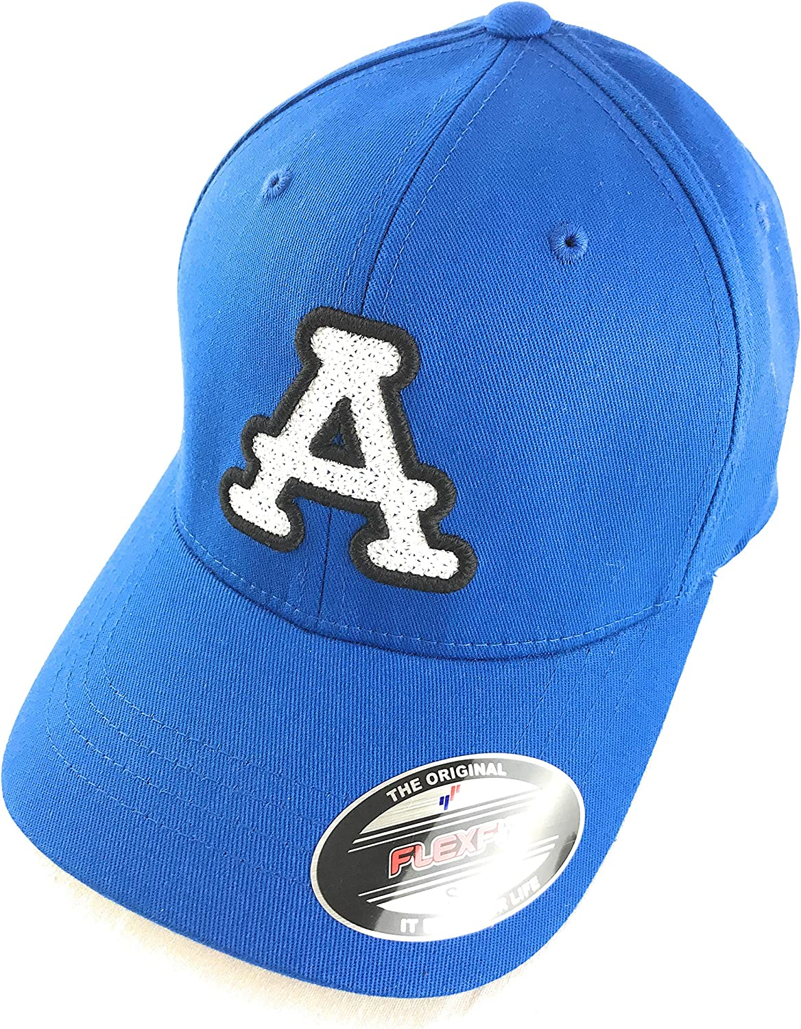 Aeropostale Mens Fitted Hat