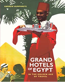 vintage egypt cruising the nile in the golden age of travel