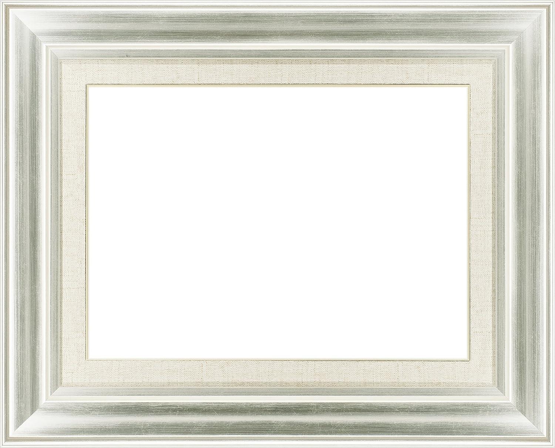 大仙 油彩用額縁 BT-01 アクリル仕様 壁用フック付 (スクラッチゴールド, F10) B07D9DWSNN F10|スクラッチゴールド スクラッチゴールド F10