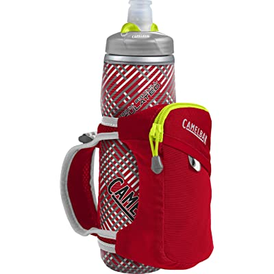 CamelBak Quick Grip Chill Handheld Water Bottle