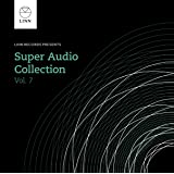 Various: Super Audio Collectio