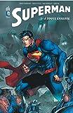 """Superman, Tome 2 : """"À toute épreuve"""""""
