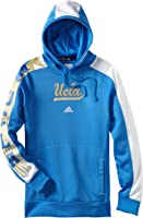 NCAA UCLA Bruins Women's Sideline Swagger Hood