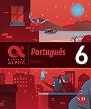Geração Alpha. Português - 6º Ano