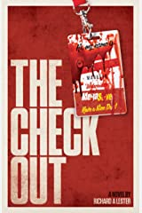 The Check Out Kindle Edition