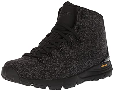 46dab7f2568 Amazon.com | Danner Mens Mountain 600 EnduroWeave Boot | Shoes