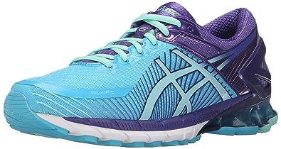 Chaussure de course Sacs Asics Gel 6: kinsei 6: Chaussures et et Sacs ef8503f - propertiindonesia.site