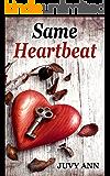 Same Heartbeat