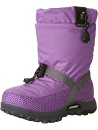 Baffin Unisex Ease Snow Boots