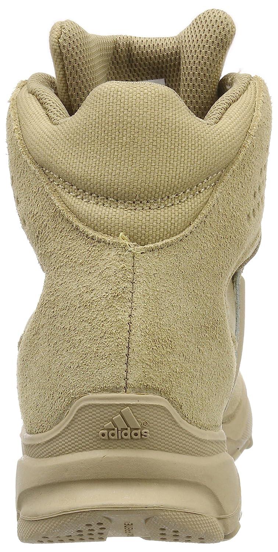 best service f4117 07cfa adidas GSG-9.3, Chaussures de Voile Homme Amazon.fr Sports e
